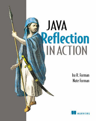 Java Reflection in Action (Paperback)