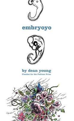 Embryoyo (Paperback)