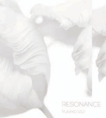 Resonance (Hardback)
