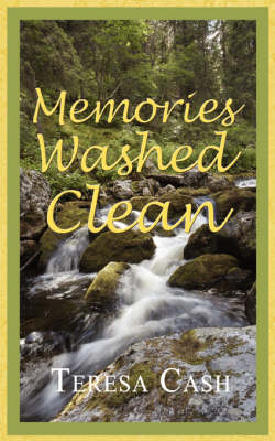 Memories Washed Clean (Paperback)
