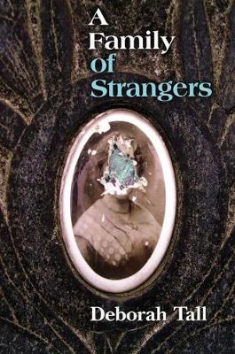 Family of Strangers (Paperback)