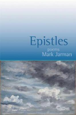 Epistles: Poems (Hardback)
