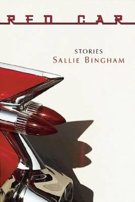 Red Car: Stories (Paperback)