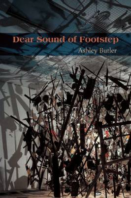 Dear Sound of Footstep (Paperback)