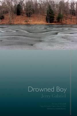 Drowned Boy (Paperback)
