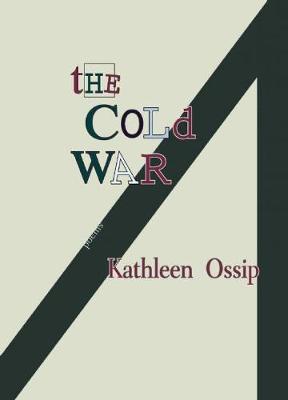 Cold War (Paperback)