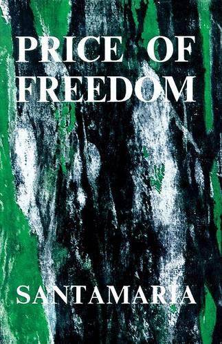 Price of Freedom (Paperback)