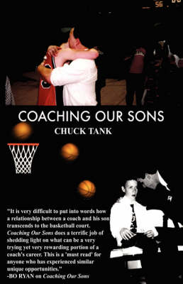 Coaching Our Sons (Paperback)