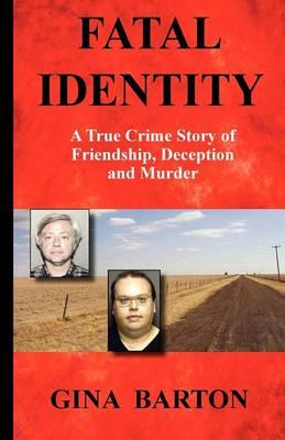 Fatal Identity (Paperback)
