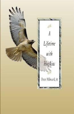 A Lifetime With Hopkins (Paperback)