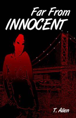 Far from Innocent (Paperback)