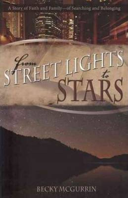 From Streetlights to Stars (Paperback)