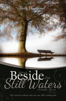 Beside the Still Waters: Volume 3 (Paperback)