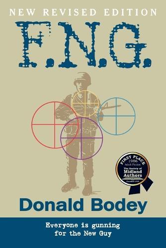 F.N.G., Revised Edition (Paperback)