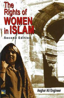 The Rights of Women in Islam (Hardback)