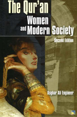 Qu'ran, Women & Modern Society, 2nd Edition (Hardback)