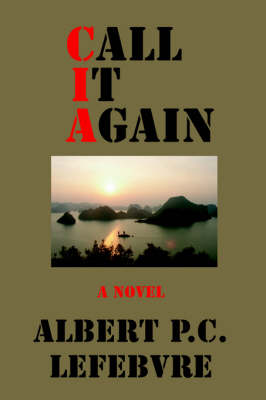 Call it Again (Paperback)
