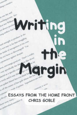 Writing In The Margin (Paperback)