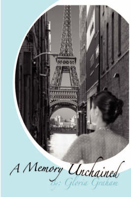 A Memory Unchained (Paperback)
