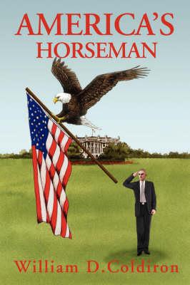 America's Horseman (Paperback)