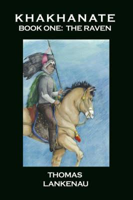 Khakhanate (Paperback)