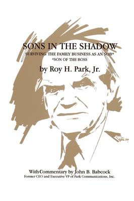 Sons in the Shadow (Paperback)