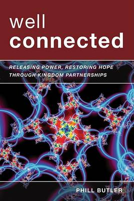 Well Connected (Paperback)
