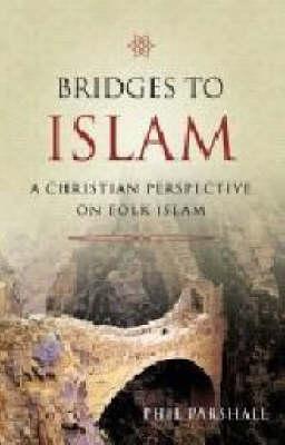 Bridges to Islam (Paperback)