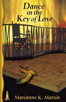 Dance In The Key Of Love (Paperback)