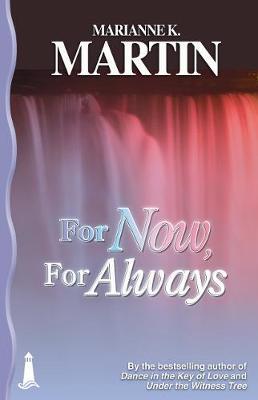 For Now, For Always (Paperback)