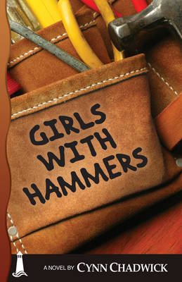 Girls With Hammers (Paperback)