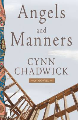 Angels And Manners (Paperback)
