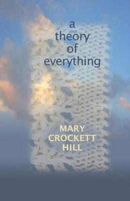 A Theory of Everything (Paperback)