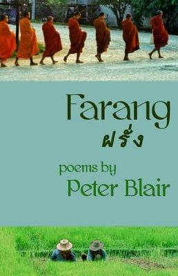 Farang (Paperback)