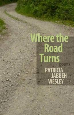 Where the Road Turns (Paperback)