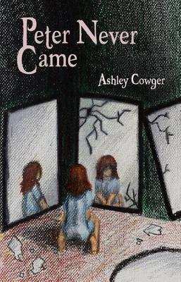Peter Never Came (Paperback)