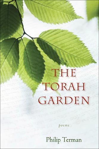 The Torah Garden (Paperback)