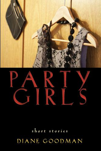 Party Girls (Paperback)