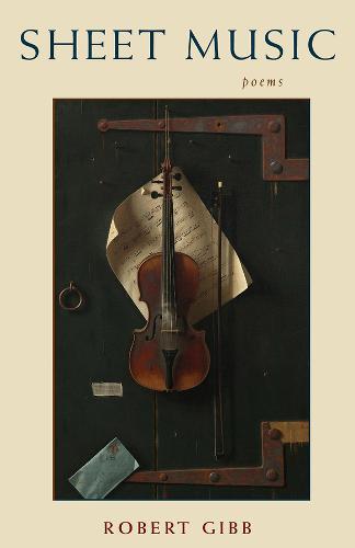Sheet Music (Paperback)