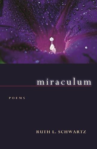 Miraculum (Paperback)