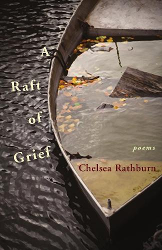 A Raft of Grief (Paperback)