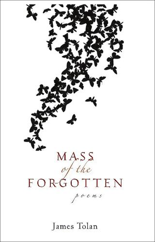 Mass of the Forgotten (Paperback)