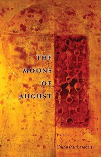 The Moons of August (Paperback)