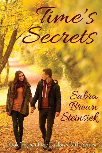 Time's Secrets (Paperback)