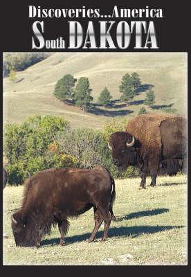 South Dakota: DVDDASD - Discoveries... America S. (DVD)
