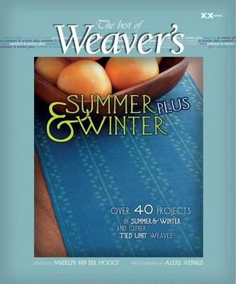 Summer and Winter Plus (Paperback)