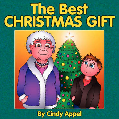 The Best Christmas Gift (Paperback)