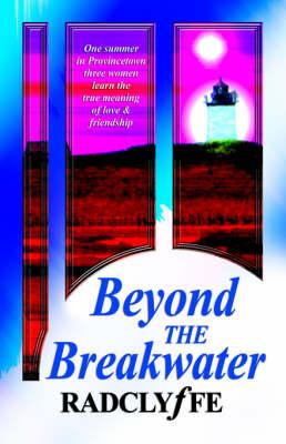 Beyond the Breakwater (Paperback)