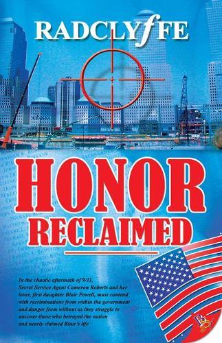 Honor Reclaimed (Paperback)