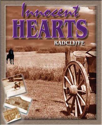 Innocent Hearts (Paperback)